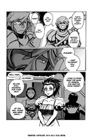 Verboten Chapter 4 Page 21 by HolyLancer9