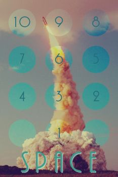 Countdown by OpenMind989