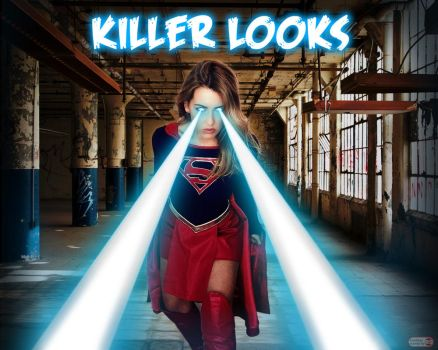 Killer looks by 5red