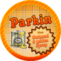Parkin by Echilon