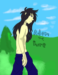 Adam The Pure One by james-halstead321