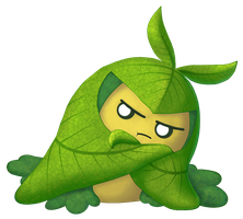 Swadloon by ST753M