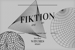 13 Fiktion.png by 12WitchesStore