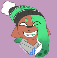 comm | ssuperrmario92 [4] by squiiiddo