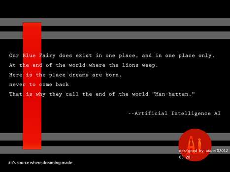 re-designe Artificial intelligence (AI) by new9999