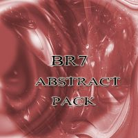BR7 Abstract Pack by BR7