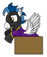 In a Box! by WhirlwindFlux