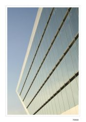 dockland_III by redrossorouge