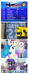 Happy B-Day Nicole Oliver/ Based on a true story by PixelKitties