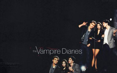 TVD wallpaper 2 by asiula23