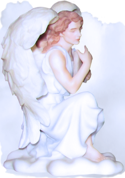AWW Angel IMG 2511 by WDWParksGal