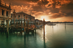 Getting lost in Venice... by Ssquared-Photography