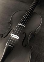 violin by motto8