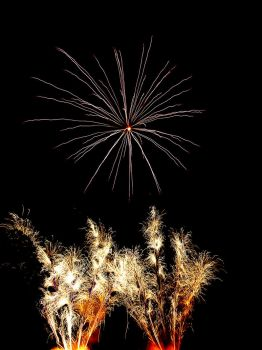 firework by scathas