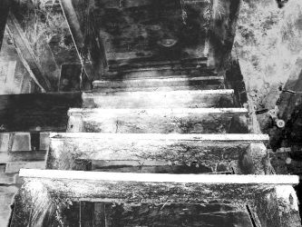 Stairway to Hell by subgeek