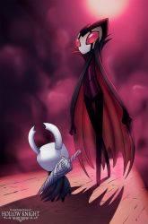 Troupe Master Grimm by BMBrice