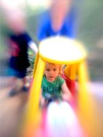 Lensbaby iPhoneography CCXLVIII by LDFranklin