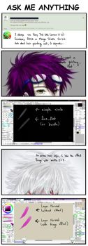 ask me anything 02 by natsume-kyoya