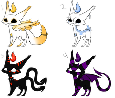 Wisp cat adopt sheet (CLOSED) by April-Cakes