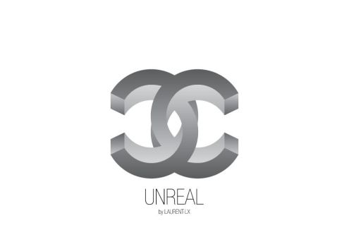 Chanel Unreal by laurent-lx