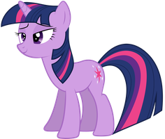 Relaxed Twilight by Rubez2525