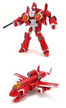 Box style - Henkei Powerglide by Wartator
