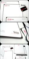 350ml - Letterhead 3 all by isca