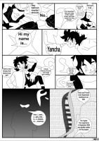 2# page 10 by brandonking2013