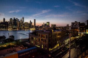 Brooklyn (16 Of 17) by bmeisenzahl73