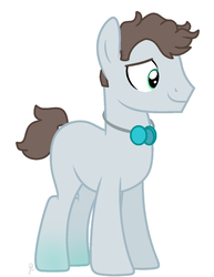 Adopt [OPEN] A simple boi by RoyalSwirls