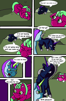 Uni and Ruby page 15 by Michelay
