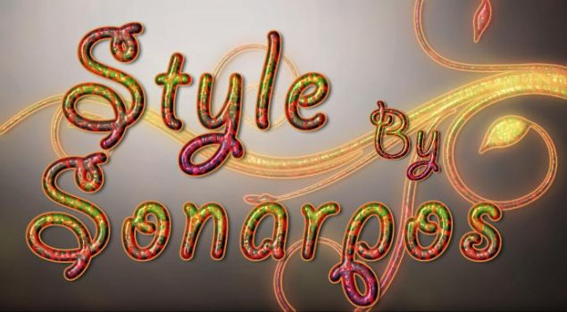 style331 by sonarpos