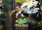Raziel Custom Mini by tk8247