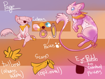 Page ref by Jufnaty
