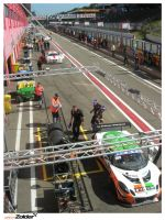 24 Hours of Zolder - 9 by NfERnOv2