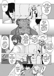 :TC:IotH:Chapter3:03 by alexis-the-angel