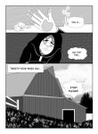 The_bridge_and_the_stream_Page 007 by OMIT-Story