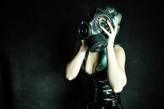 STOCK_GasMask.3 by Bellastanyer-STOCK