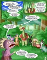 Pmd mission 7 pg 5 by Nightdoodles