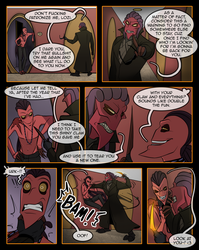 Heart Burn Ch11 Page 7 by R2ninjaturtle