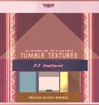 #02 - Tumblr Set by innocentLexys