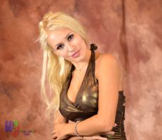 Theresa 003 by wbgphotography