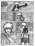 Ghostly Fright Ch 7 pg 7 by ChibiSkeven