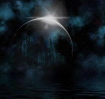 Premade Background  1008 by AshenSorrow