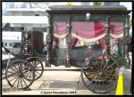 Hearse from Navy Pier by Lady-Jasmine