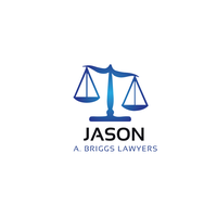 Jason-lawyer by Websmaniac