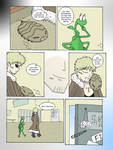 IDD- Charlie, Vox audition pg3 by wandering-ronin