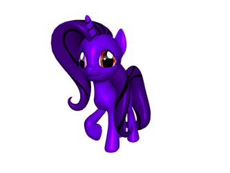 Adoptable OC #32 CLOSED by StormDragon-MLP