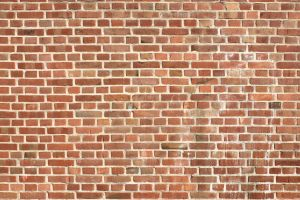 Brick Texture - 12 by AGF81