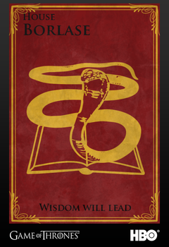 Wisdom Will Lead by SexyMegaAwesomeHot